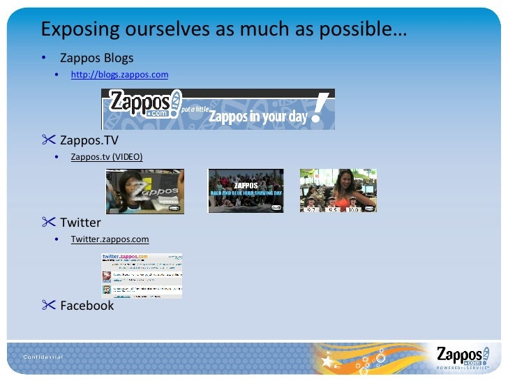 Zappos Case Study Answers   Solution  Analysis   Case Study Help Most Popular Documents for HR