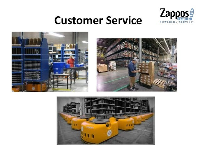 """Customer Service: What customers experience – Fast, accurate fulfillment – Most customers are """"surprise""""-upgraded to overn..."""