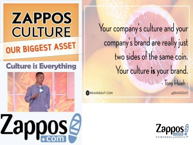 Zappos Acquisition Why Amazon was choose to acquisition Zappos? What are the effects of Amazon acquistion?