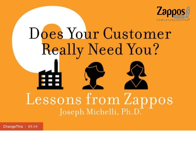 zappos amazon acquisition Amazon began its life in the mid-1990s as an online bookstore, but has since expanded its inventory and ambitions to encompass everything from robots to cloud.