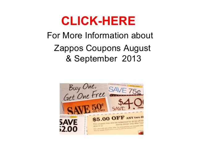 Zappos leads the world in providing the widest selection of shoes to online shoppers all over the world. In fact, it is everyone's most loved online store that specializes in shoes, and for good reason. Zappos is literally your all-in-one shoe store/5.