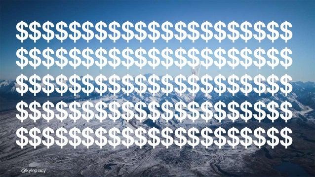 @kyleplacy@kyleplacy@kyleplacy $$$$$$$$$$$$$$$$$$$$$ $$$$$$$$$$$$$$$$$$$$$ $$$$$$$$$$$$$$$$$$$$$ $$$$$$$$$$$$$$$$$$$$$ $$$...