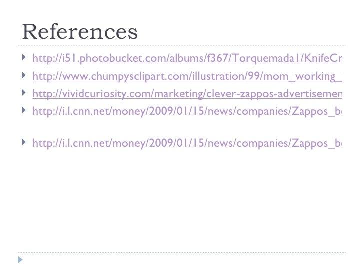 References <ul><li>http://i51.photobucket.com/albums/f367/Torquemada1/KnifeCrimeCrisismilibandgordonbrown.jpg </li></ul><u...