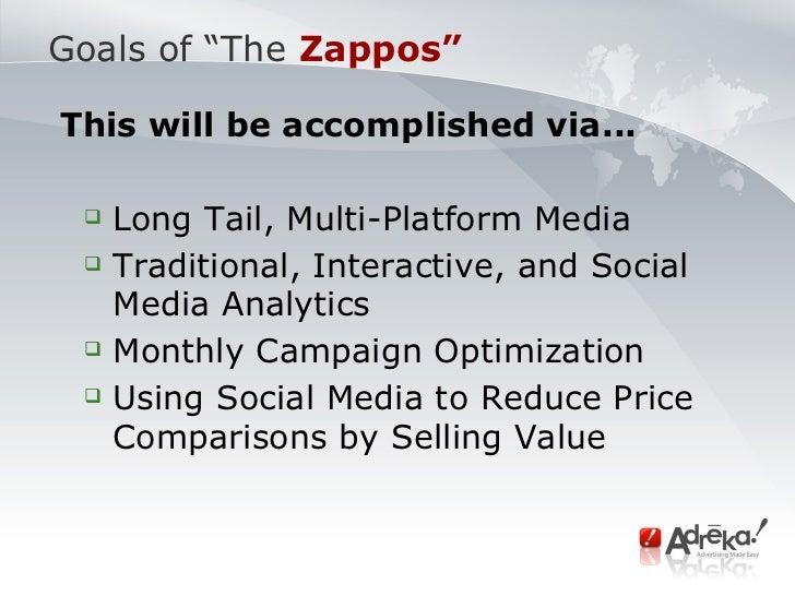 Zappos Ppt Slide 3