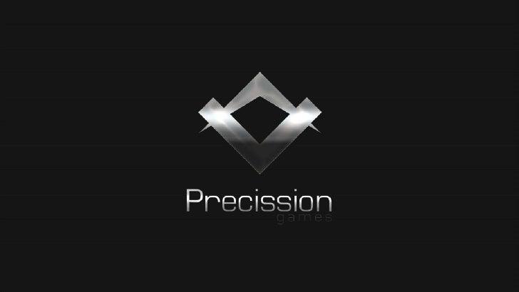 PrecissionFoundation        May 2005Location          Santa Fe, Santa Fe, ArgentinaCEO /Founders     Pablo García, Eng. CE...