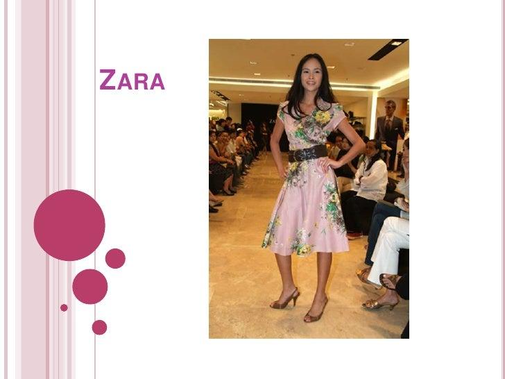 Zara<br />