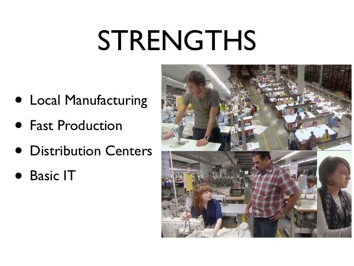 """technoques and systems used within zara Zara's unique business model is driven by its supply chain capabilities  zara  factories in spain use flexible manufacturing systems for quick change  see """" tips for building supply chain models"""" for useful techniques."""