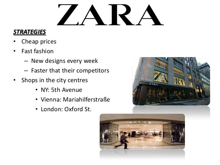 zara geographic segmentation Purchases often relate to lifestyles and interests in this lesson, you'll learn about psychographic segmentation in marketing and be provided some.
