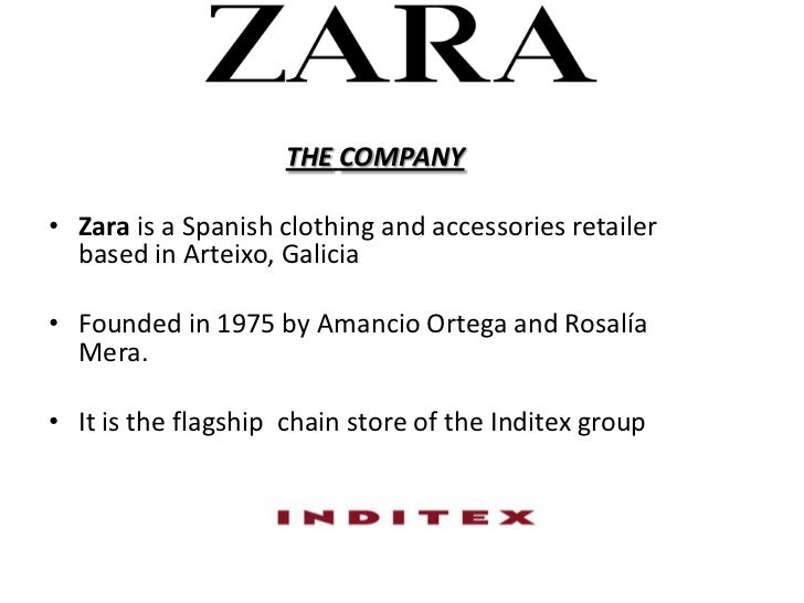 zara pricing strategy Marketing plan of zara  the strategy attained by zara is to design products for countries with low cost and another totally opposite strategy maintained by the.