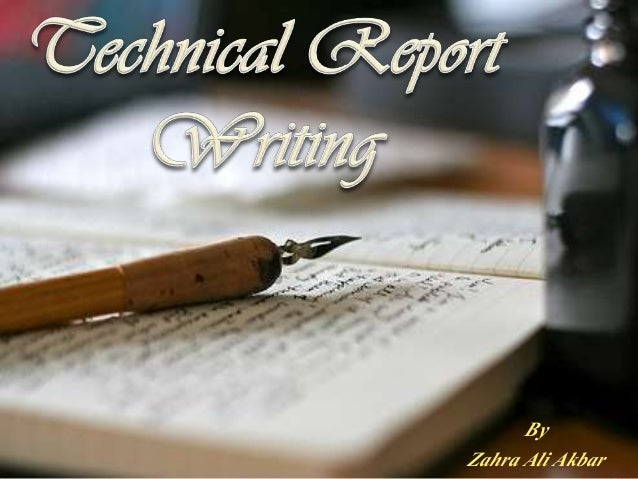 Technical Report Writing PrismNet