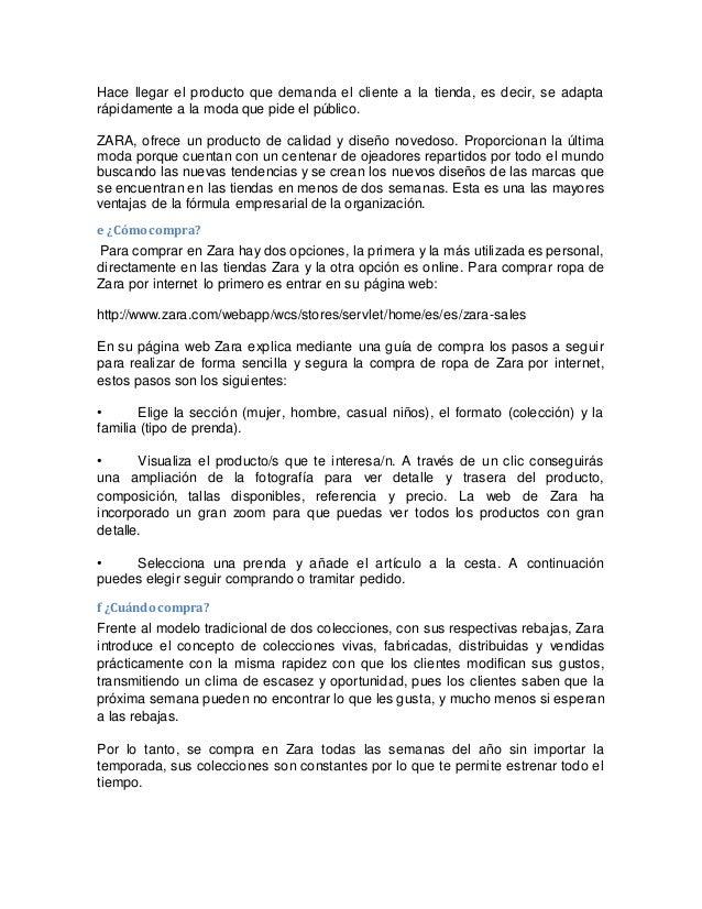 Cqqxswrt8 Zara Sedate Zapatos De Guia es Tallas cinema3 Niños PkZTOiuX