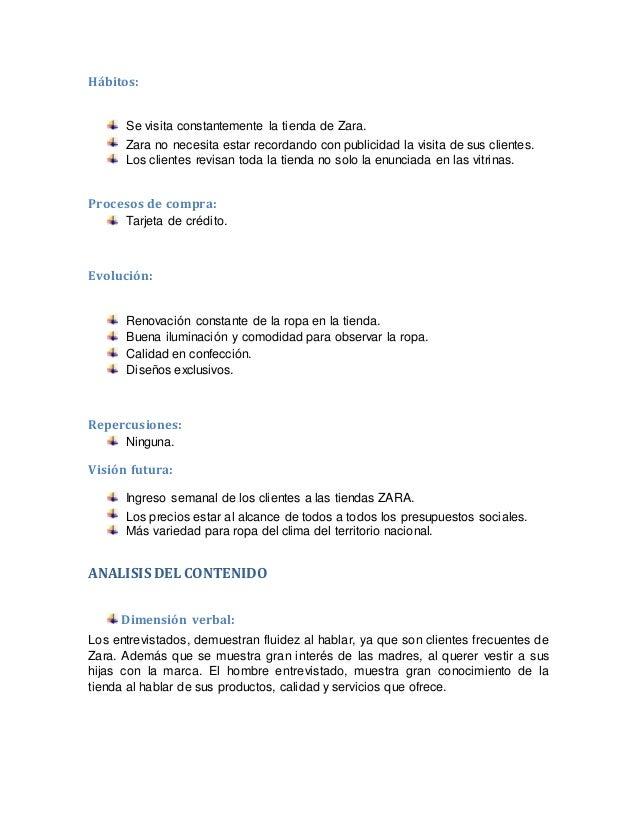 H8p1q0n Zara Fundas De Zapatos Para product Viaje wvAqXRxv