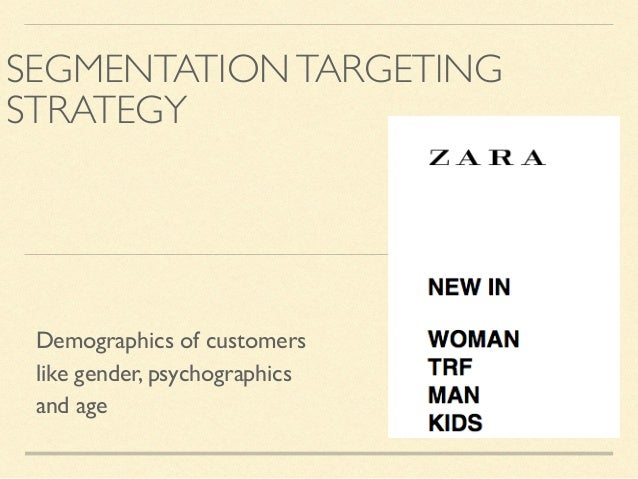 business strategy comparison zara and handm Zara vs h&m vs forever 21: comparing fast fashion retailers about the author  the web to create a convenient comparison between three of  owned business .