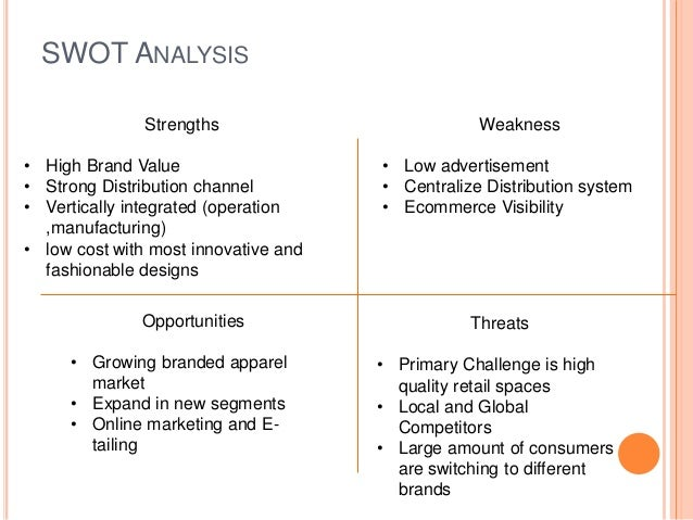zara swot analysis of zara s market position zara is the main  zara fast fashion swot
