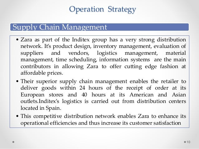 Case study report  Mango by           Lu Ruiqi   issuu StudentShare Sourcing Strategy Supply Chain