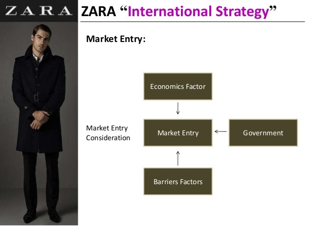 zara s it for fast fashion Read this business essay and over 88,000 other research documents zara fast fashion zara owns and manages numerous resources that can be categorized as tangible, intangible or organizational capabilities.