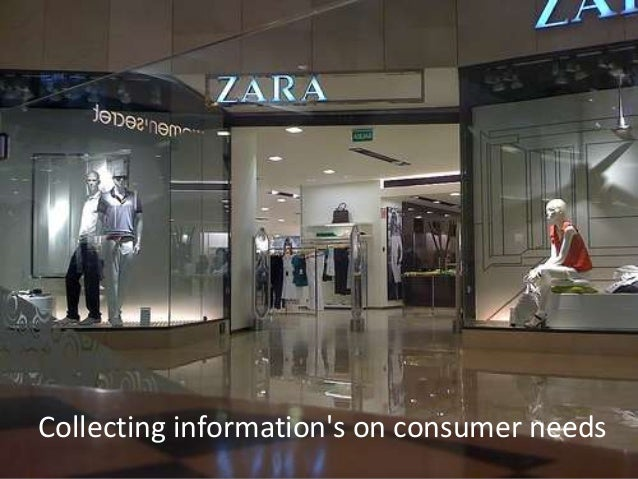 Zara begins its activity with the opening in A       Corunna of       Its first store, although the origins of the group19...