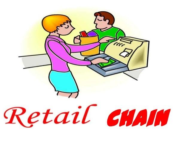 Zara Supply Chain  Slide 3