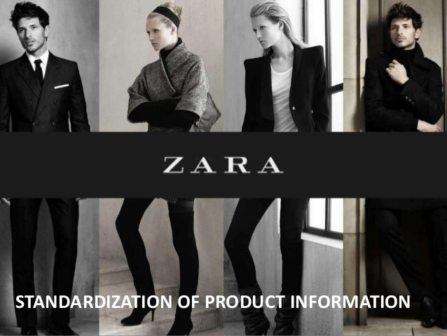 1985   The creation if INDITEX as head of the       corporate group.1988         The opening of the First ZARA store outsi...