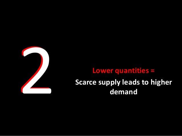 % of SalesBenetton      3Diesel        4H&M           4Gap           5.5Macy's        6                        Ad Budgets ...