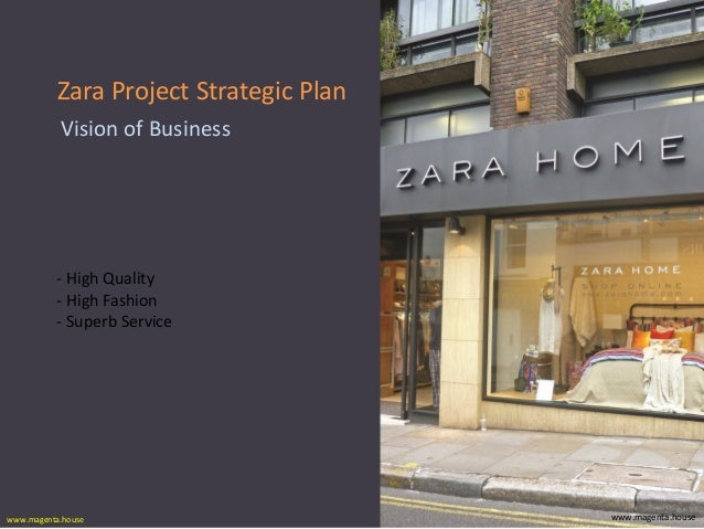 """what is zara value proposition Zara's new flagship store in its hometown illustrates part of the fashion  for  banana republic, including a potential sale or shutting down the brand  its  flagship stores with a highly convenient ecommerce proposition,""""."""