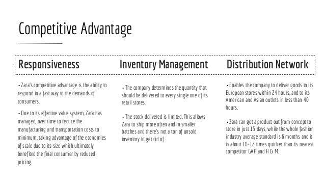 ikeas key competitive advantages essay Elbert lie 22874887, fani anggraini 22350828, gillian chow 23309024, wong poh yee 23326778 superior innovation references building blocks of competitive advantage 1.