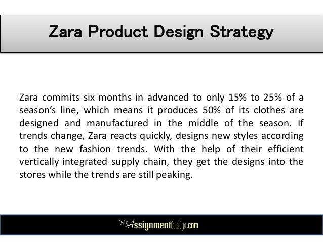 zara case study pestle swot analysis zara