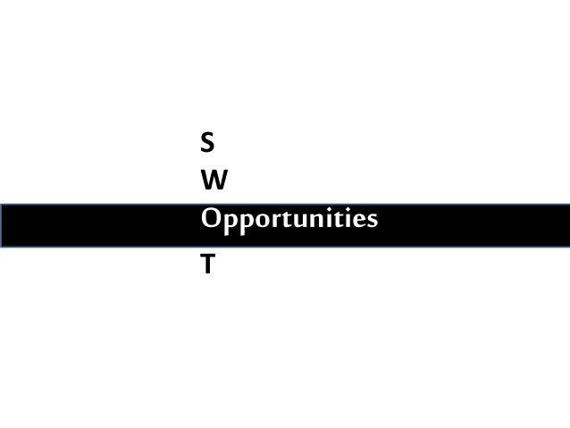 zara case study pestle swot analysis s w opportunities t