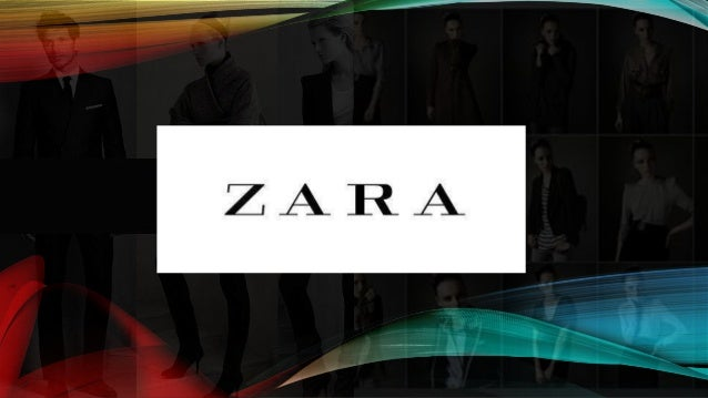 zara and globalisation The emergence of global fashion has transformed the way fashion is perceived in the contemporary world (nobukaza & john 2003.