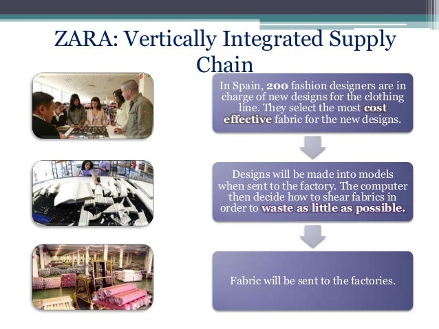 category management zara The world's largest retailer has changed its category management process to be more flexible about adding new items, according to a walmart executive speaking at a closed supplier web event.