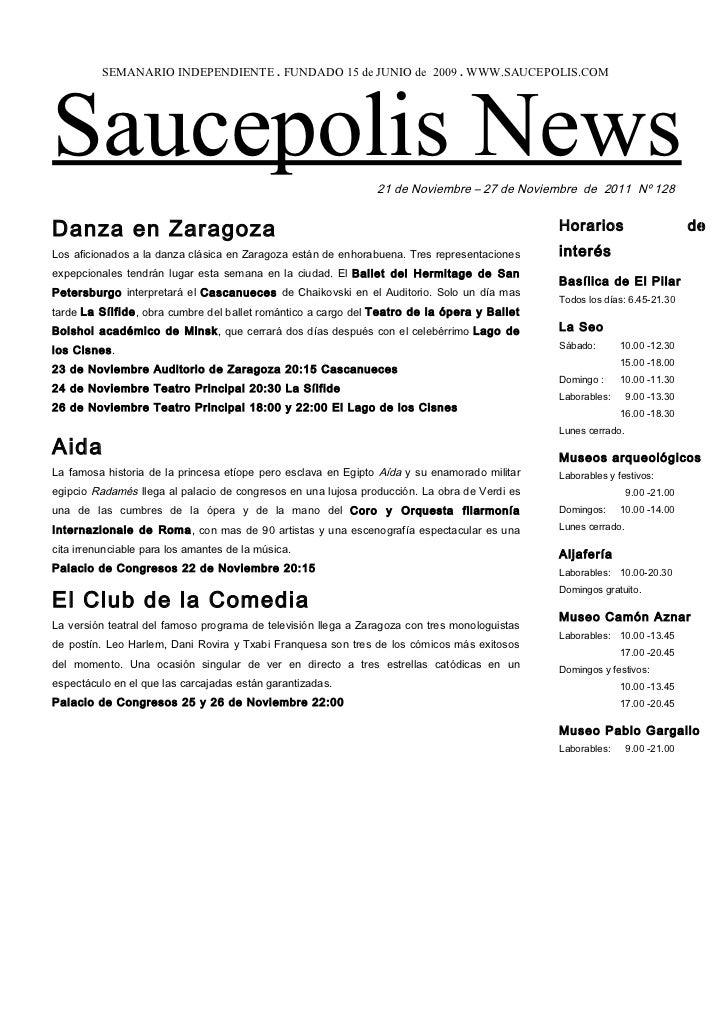 Zaragoza turismo 128