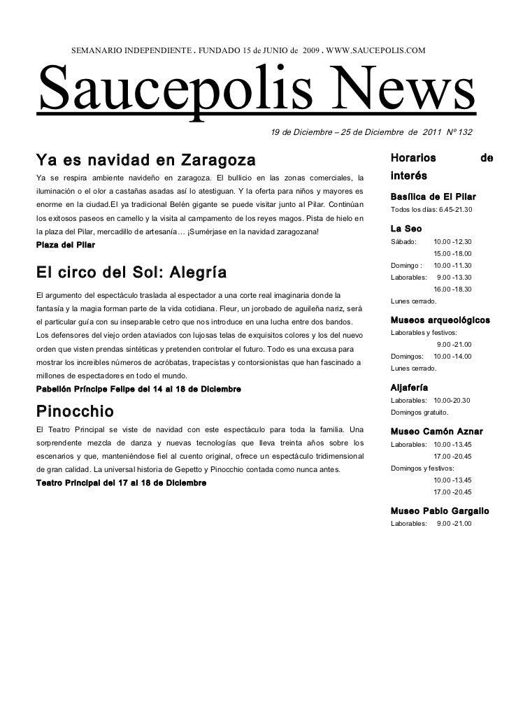 Zaragoza turismo 132
