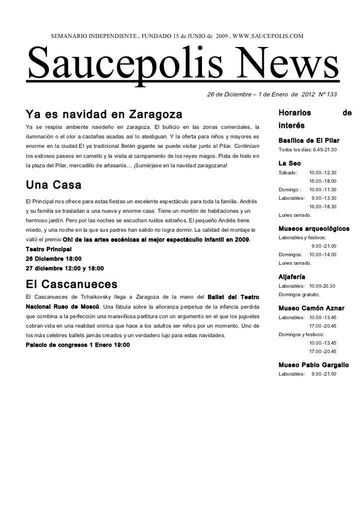 Zaragoza turismo 133