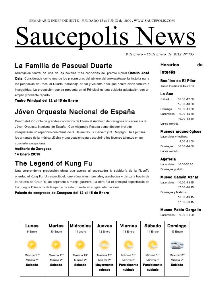 Zaragoza turismo 135