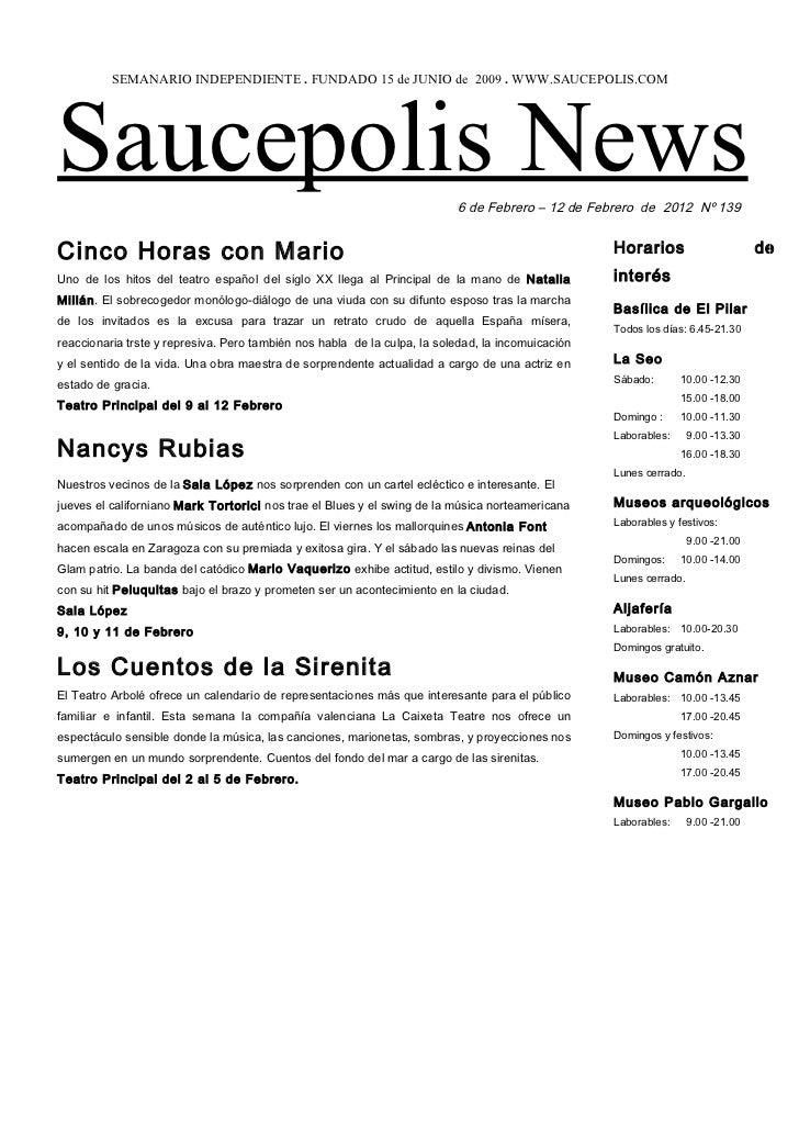 Zaragoza turismo 139