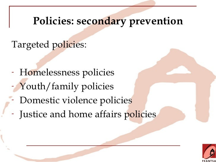 Youth homelessness and the forgotten link to domestic and family violence