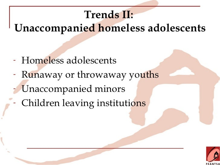 youth homelessness structural factors essay Structural factors policy makers, however, more often attribute the causes poverty viewed homelessness as a structural issue stemming from causal.