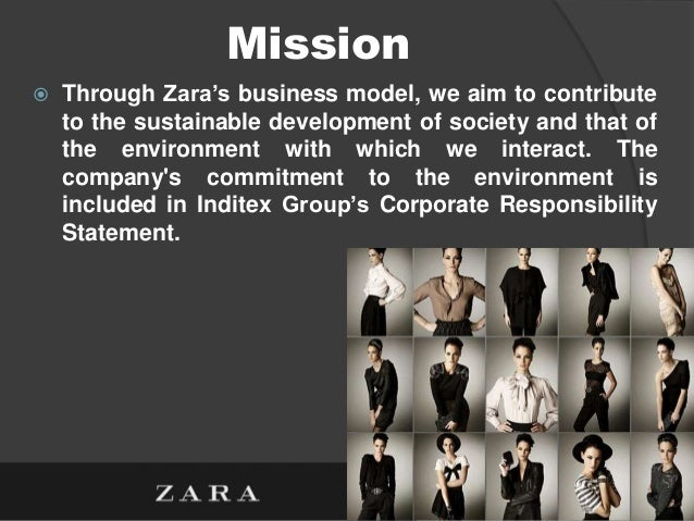 zara s global strategy Strategies in the final section, comparisons are made between zara and two of its main competitors, h&m and gap the global textile and clothing industry the case of zara established in 1975, zara is the flagship of inditex (industria del diseño textil, sa), a holding company located in galicia (north-west spain.