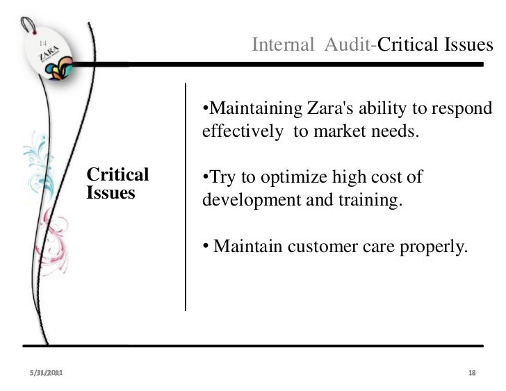 zara marketing plan essay The importance of strategic management, case study of h&m problem was to make an in-depth analysis of its marketing table 3swot of zara.