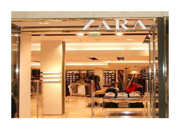 "zara leadership style A manager's leadership style accounts for about 30% of a company' s profit (goleman et al, 2001) ã""scar pérez marcote seems to have mastered the philosophy of zara and his leadership style and is yielding good results for the company."