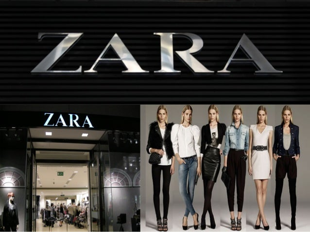 Zara ppt about zara zara is a spanish clothing and accessories retailer based in arteixo toneelgroepblik