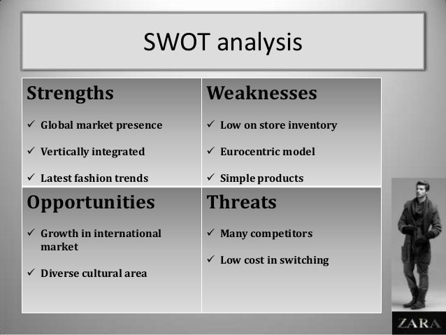 china pest and swot analysis