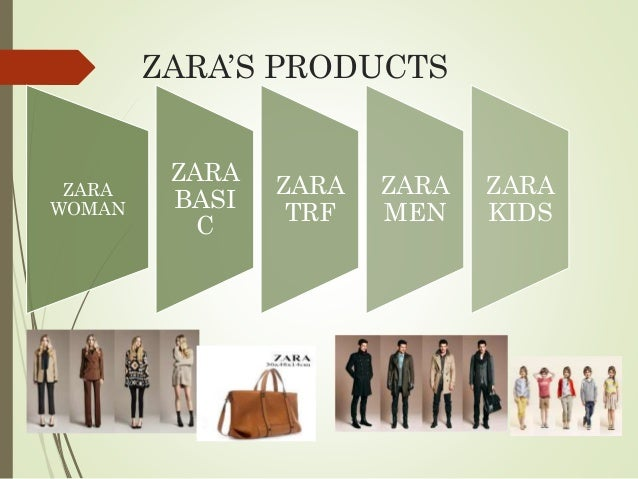 performance objectives of zara Senior executive/professional performance agreement  shows their relationship to the executive's performance objectives,  objectives and responsibilities.