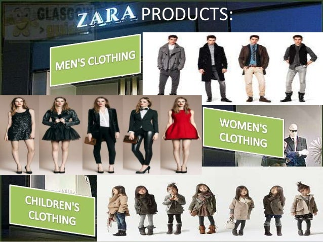 quality of products at zara Uzbekistan willing to manufacture textile products under zara, nike,  has a  factory with the latest textile equipment and quality standard of iso.
