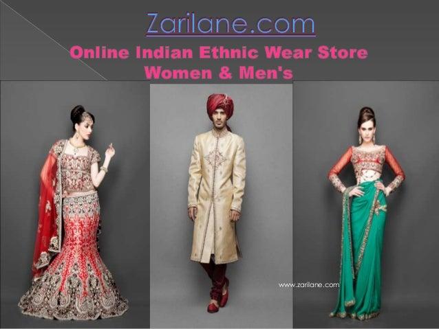 www.zarilane.com