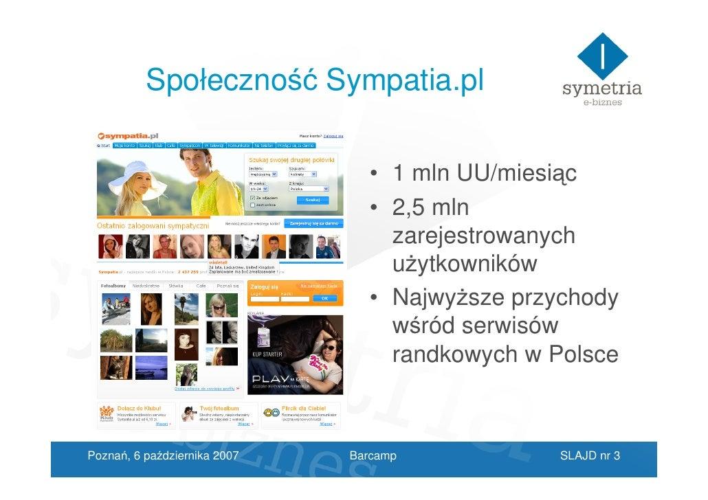 WYDARZENIA  Speed dating  szybkie randki Warszawa fast