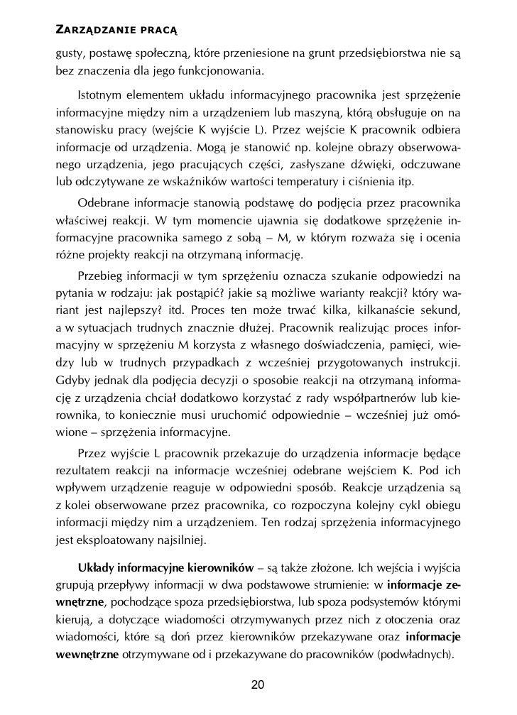 pdf autonomie