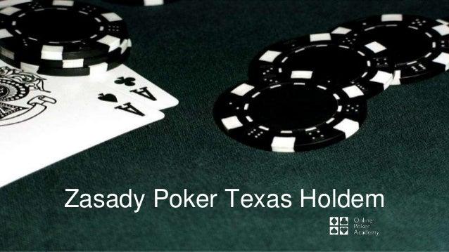 lva poker