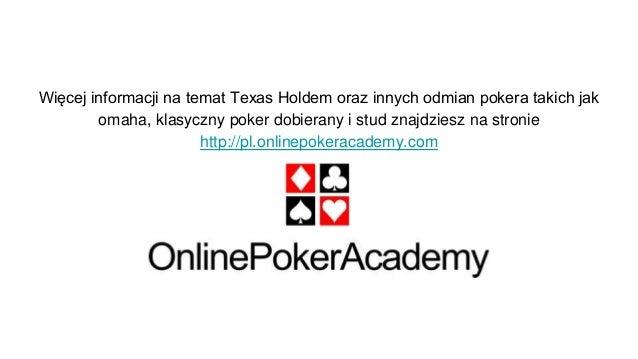 Lips us ladies poker championship