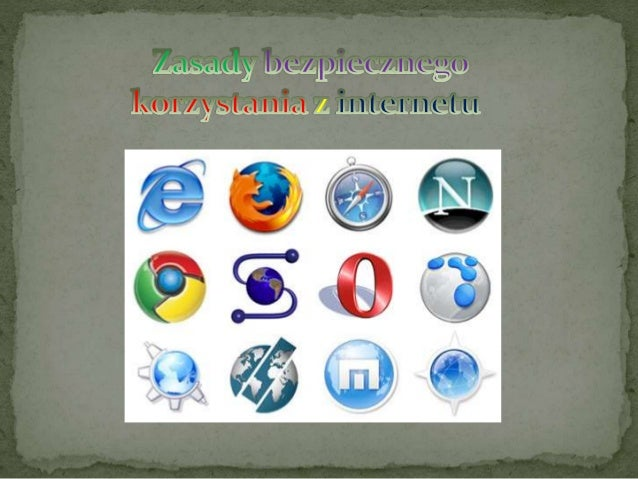 download MuPAD Multi Processing Algebra Data Tool: Benutzerhandbuch